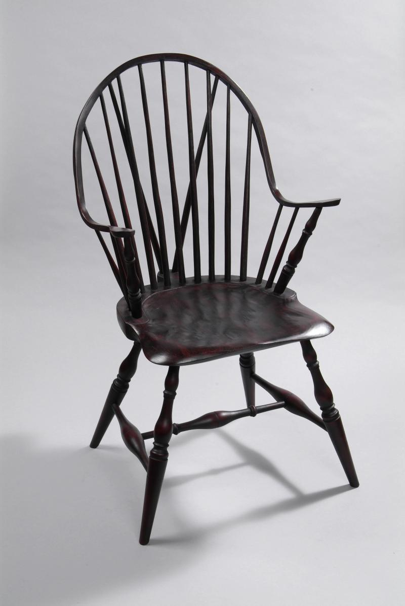 STYLES PRICES u0026 SERVICES & THE WINDSOR CHAIR SHOP - STYLES PRICES u0026 SERVICES
