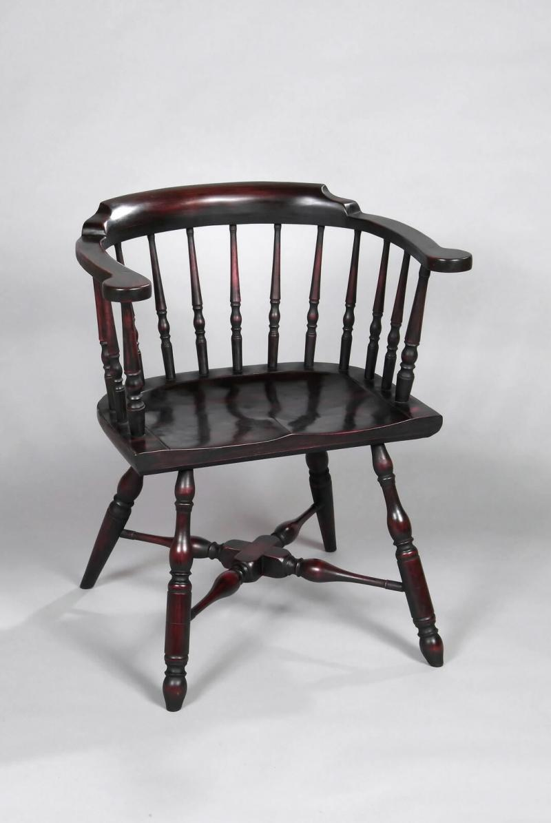 Terrific The Windsor Chair Shop Styles Prices Services Theyellowbook Wood Chair Design Ideas Theyellowbookinfo