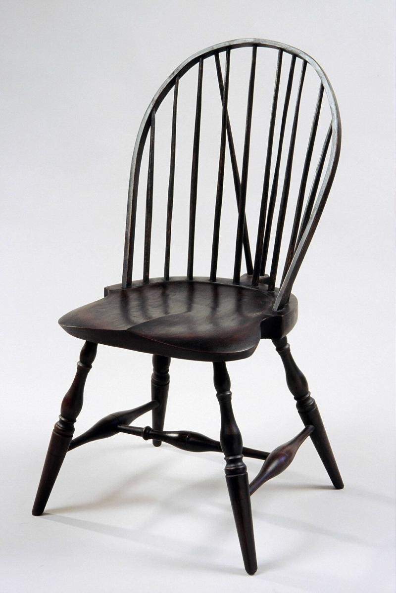 THE WINDSOR CHAIR SHOP STYLES PRICES SERVICES