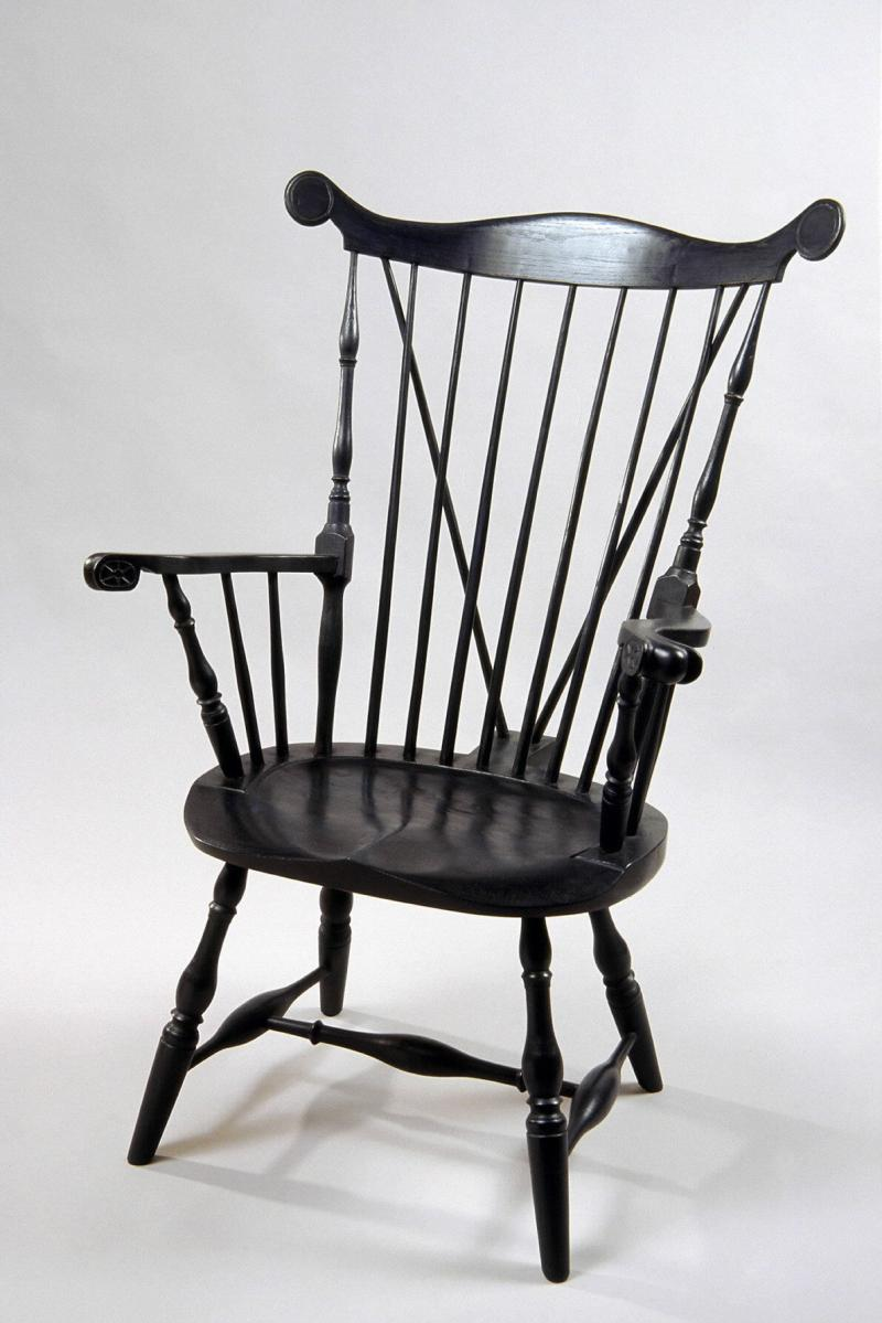 STYLES, PRICES & SERVICES - THE WINDSOR CHAIR SHOP - STYLES, PRICES & SERVICES